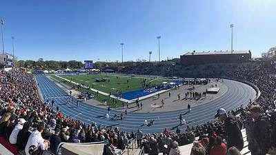 2021 Drake Relays to welcome spectators