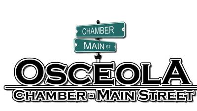 In the know with Osceola Chamber Main Street
