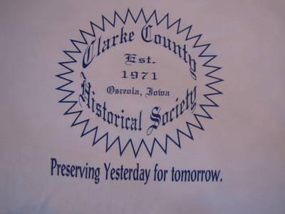 January 1885